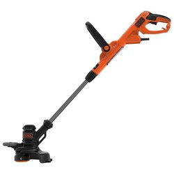 Триммер BLACK+DECKER BESTE630-QS