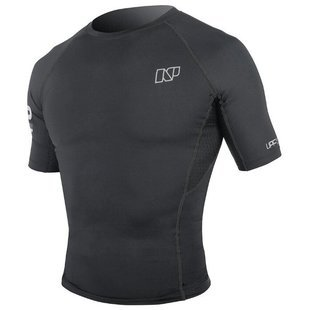 Гидрокостюм NP 18 COMPRESSION TOP S/S