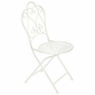 Стул TetChair Secret De Maison Love Chair