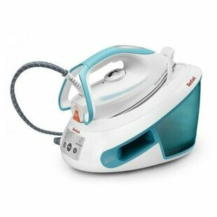 Парогенератор Tefal SV8010 Express Anti-Calc