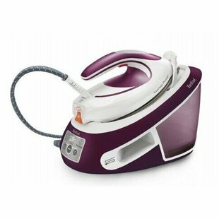 Парогенератор Tefal Express Power SV8061E0