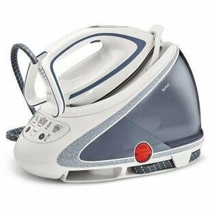 Парогенератор Tefal Pro Express Ultimate Care GV9565E0
