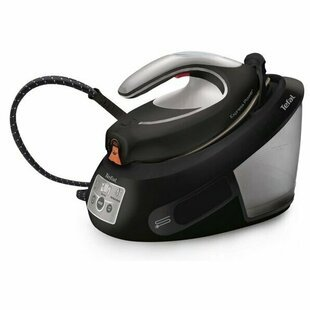 Парогенератор Tefal Express Power SV8062E0
