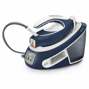 Парогенератор Tefal Express Power SV8060E0
