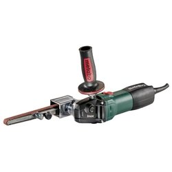Metabo BFE 9-20