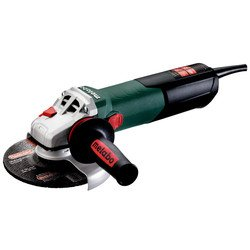 Metabo WE 15-150 Quick (600464000)